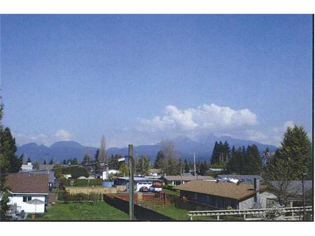 Photo 5: Photos: 22611 DEWDNEY TRUNK Road in MAPLE RIDGE: East Central Commercial for sale or lease (Maple Ridge)  : MLS®# V4039229