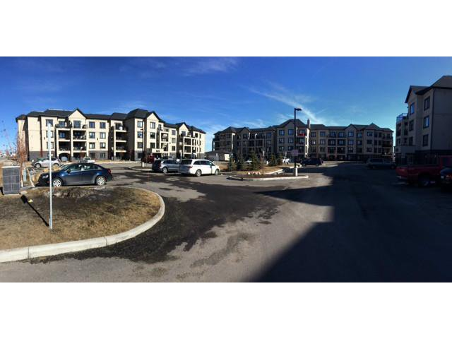 Main Photo: 1102 310 MCKENZIE TOWNE Gate SE in : McKenzie Towne Condo for sale (Calgary)  : MLS®# C3608512