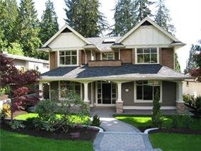 Main Photo: 309 E 26TH Street in North Vancouver: Upper Lonsdale House for sale : MLS®# R2013025
