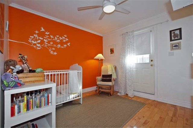 Photo 16: Photos: 71 Burgess Avenue in Toronto: East End-Danforth House (2-Storey) for sale (Toronto E02)  : MLS®# E3395651