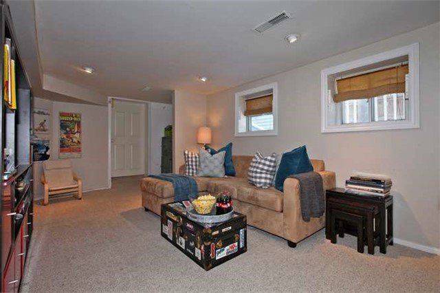 Photo 3: Photos: 71 Burgess Avenue in Toronto: East End-Danforth House (2-Storey) for sale (Toronto E02)  : MLS®# E3395651