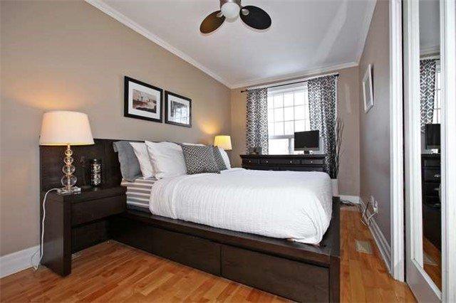 Photo 15: Photos: 71 Burgess Avenue in Toronto: East End-Danforth House (2-Storey) for sale (Toronto E02)  : MLS®# E3395651
