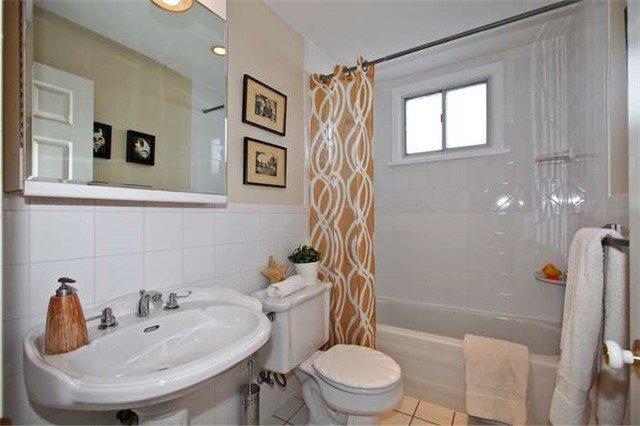 Photo 2: Photos: 71 Burgess Avenue in Toronto: East End-Danforth House (2-Storey) for sale (Toronto E02)  : MLS®# E3395651