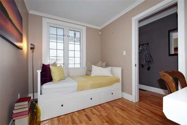 Photo 14: Photos: 71 Burgess Avenue in Toronto: East End-Danforth House (2-Storey) for sale (Toronto E02)  : MLS®# E3395651