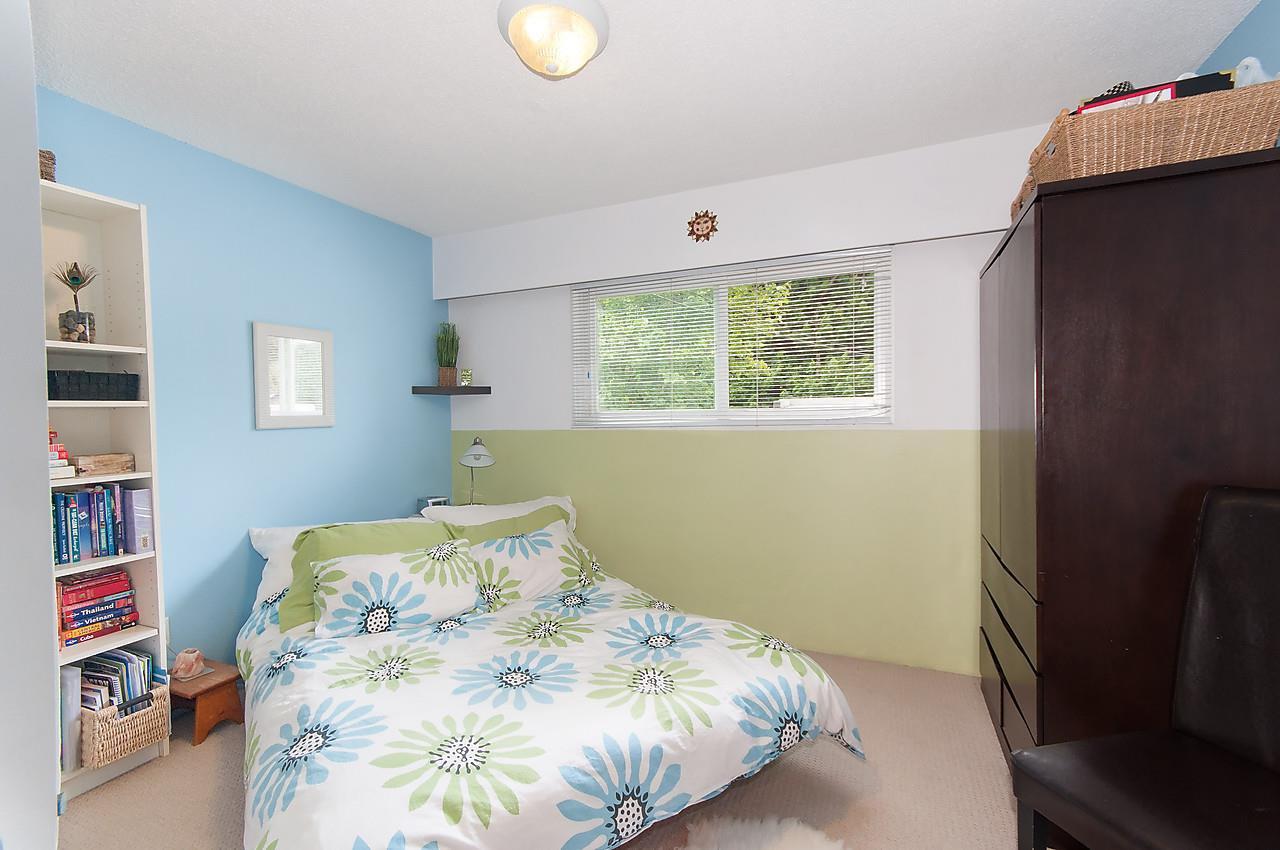 Photo 7: Photos: 11957 92 Avenue in Delta: Annieville 1/2 Duplex for sale (N. Delta)  : MLS®# R2080462