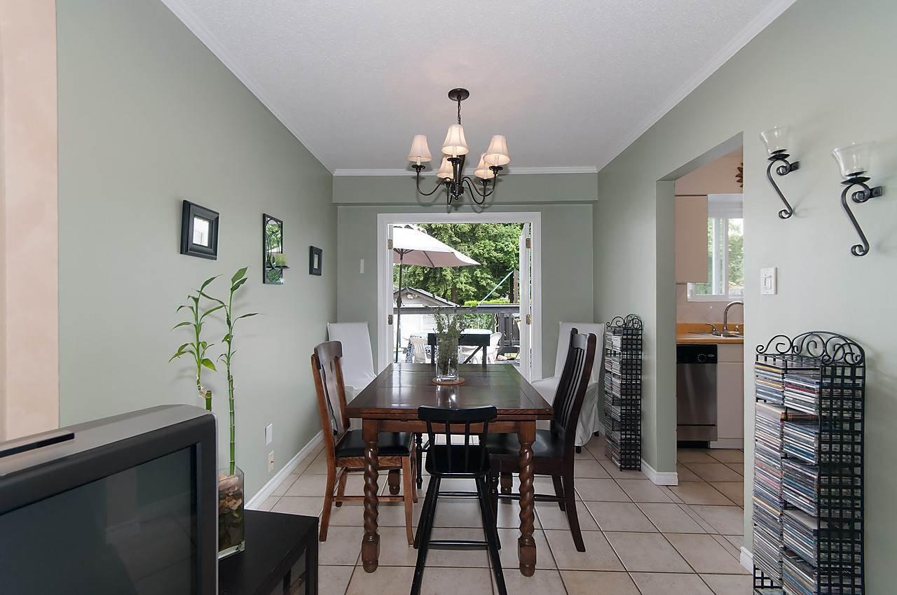 Photo 4: Photos: 11957 92 Avenue in Delta: Annieville 1/2 Duplex for sale (N. Delta)  : MLS®# R2080462