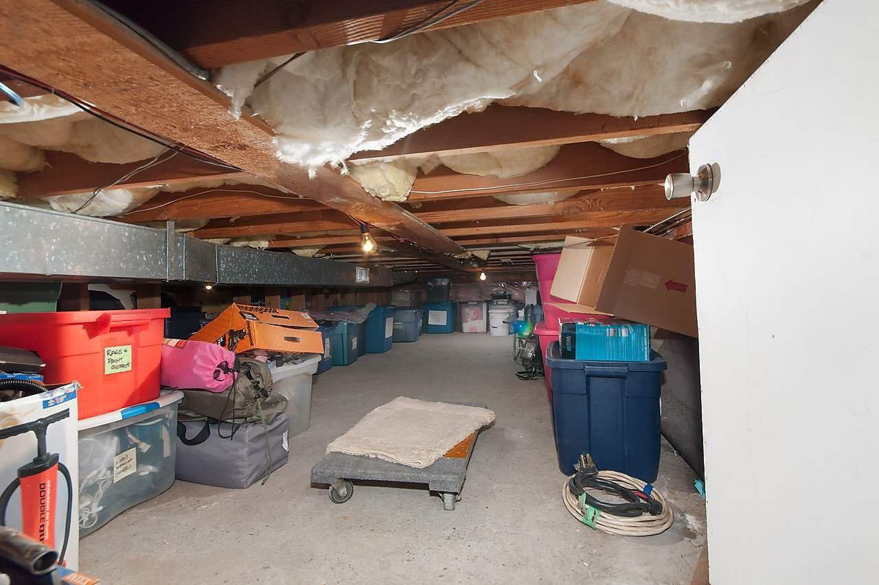 Photo 13: Photos: 11957 92 Avenue in Delta: Annieville 1/2 Duplex for sale (N. Delta)  : MLS®# R2080462