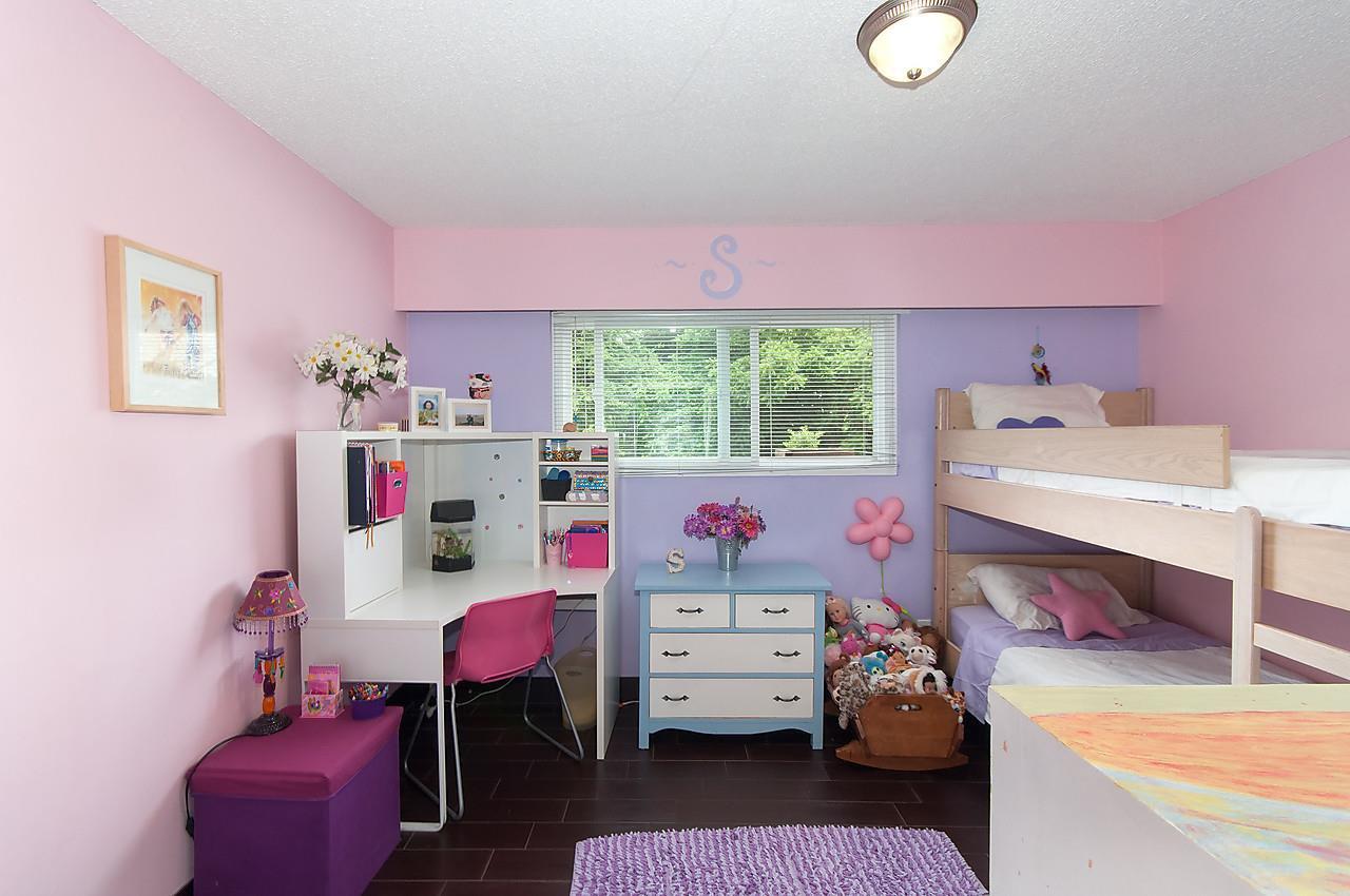 Photo 9: Photos: 11957 92 Avenue in Delta: Annieville 1/2 Duplex for sale (N. Delta)  : MLS®# R2080462