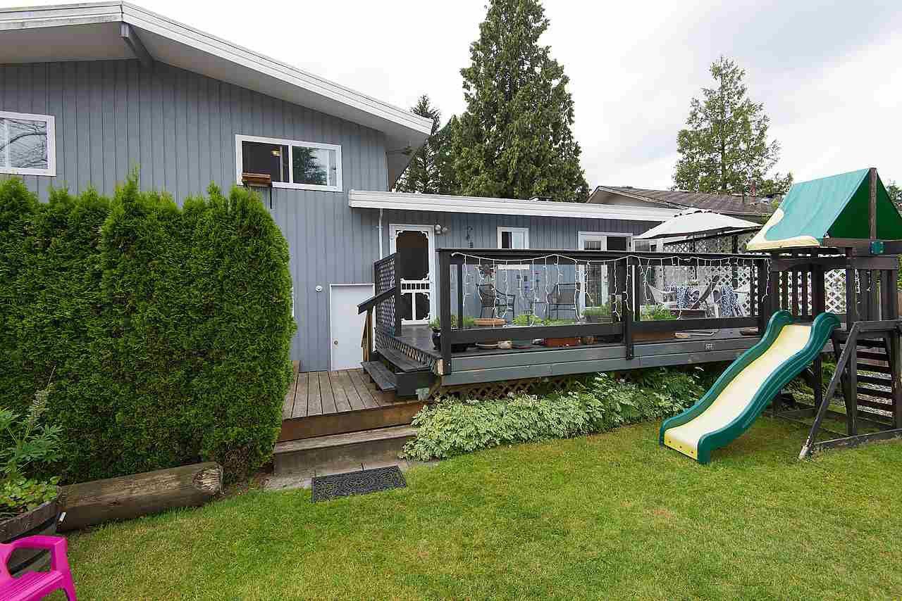 Photo 18: Photos: 11957 92 Avenue in Delta: Annieville 1/2 Duplex for sale (N. Delta)  : MLS®# R2080462