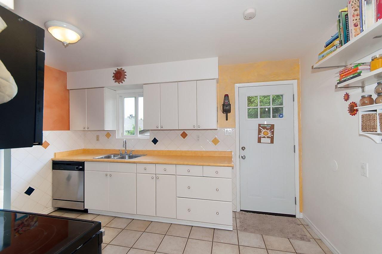 Photo 6: Photos: 11957 92 Avenue in Delta: Annieville 1/2 Duplex for sale (N. Delta)  : MLS®# R2080462