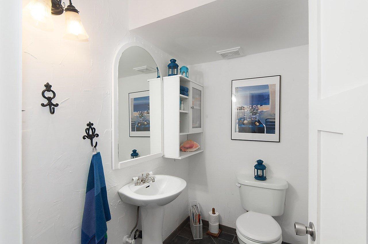 Photo 11: Photos: 11957 92 Avenue in Delta: Annieville 1/2 Duplex for sale (N. Delta)  : MLS®# R2080462