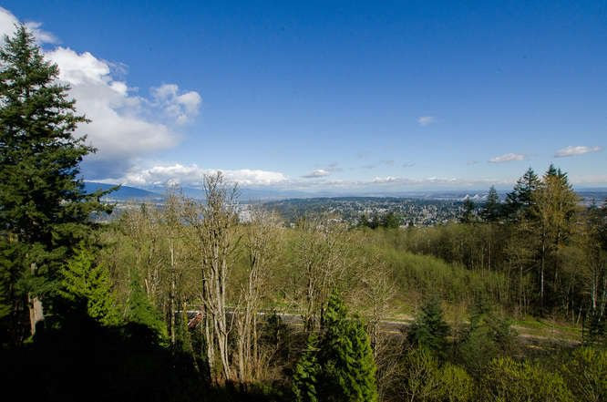 "Photo 16: Photos: 700 9300 UNIVERSITY Crescent in Burnaby: Simon Fraser Univer. Condo for sale in ""ONE UNIVERSITY"" (Burnaby North)  : MLS®# R2160978"
