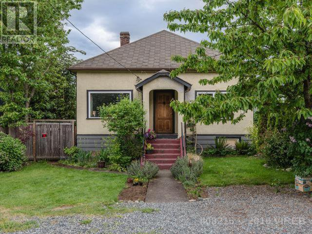 Main Photo: 616 Hecate Street in Nanaimo: House for sale : MLS®# 408215