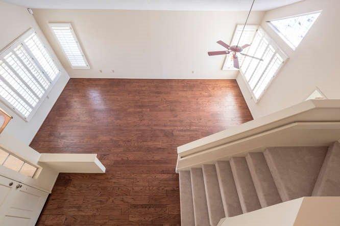Photo 15: Photos: RANCHO PENASQUITOS House for sale : 4 bedrooms : 12794 Adolphia Court in San Diego