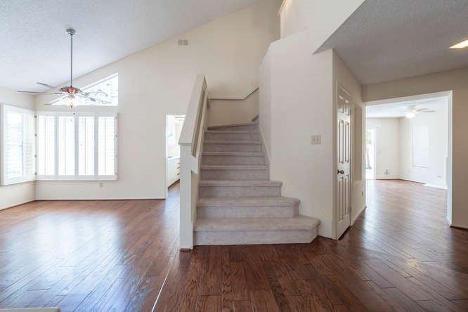 Photo 5: Photos: RANCHO PENASQUITOS House for sale : 4 bedrooms : 12794 Adolphia Court in San Diego