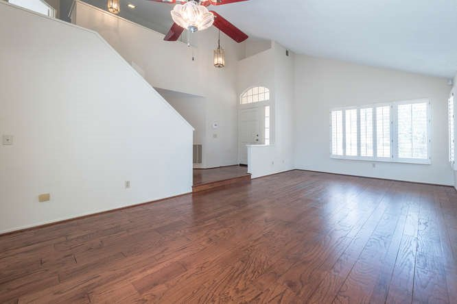 Photo 7: Photos: RANCHO PENASQUITOS House for sale : 4 bedrooms : 12794 Adolphia Court in San Diego