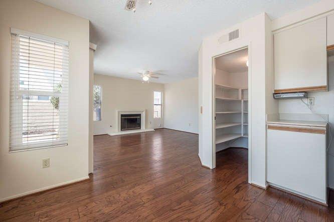 Photo 12: Photos: RANCHO PENASQUITOS House for sale : 4 bedrooms : 12794 Adolphia Court in San Diego