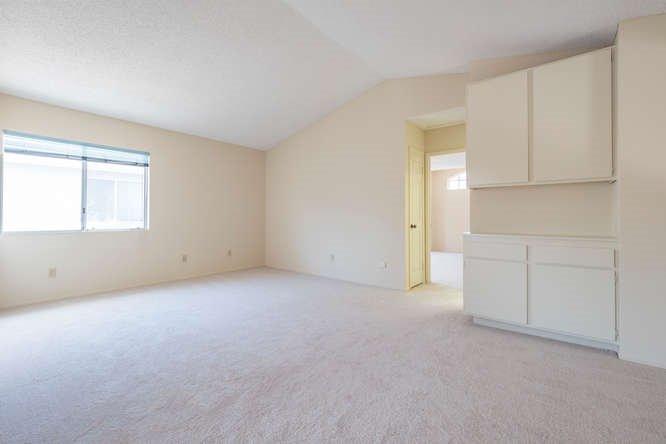 Photo 16: Photos: RANCHO PENASQUITOS House for sale : 4 bedrooms : 12794 Adolphia Court in San Diego