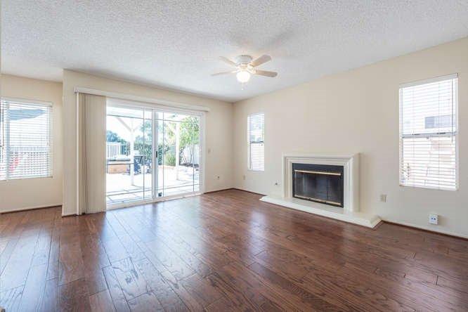Photo 14: Photos: RANCHO PENASQUITOS House for sale : 4 bedrooms : 12794 Adolphia Court in San Diego