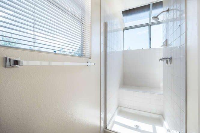 Photo 22: Photos: RANCHO PENASQUITOS House for sale : 4 bedrooms : 12794 Adolphia Court in San Diego