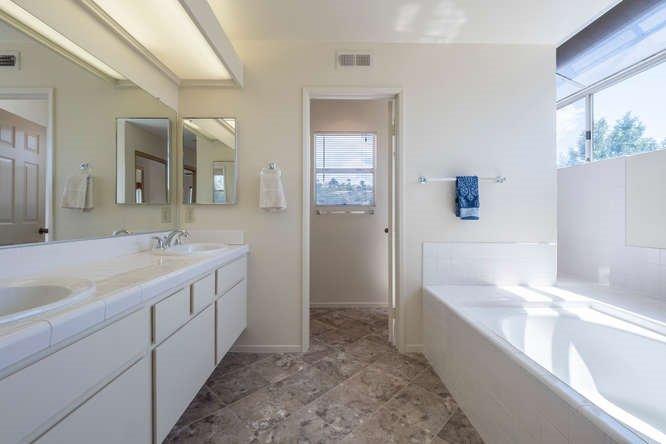 Photo 20: Photos: RANCHO PENASQUITOS House for sale : 4 bedrooms : 12794 Adolphia Court in San Diego