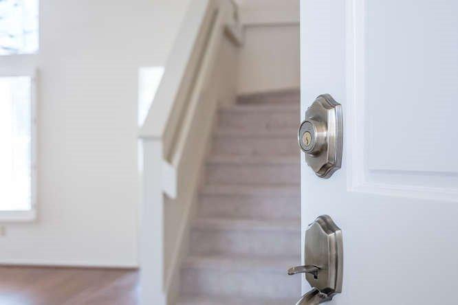 Photo 4: Photos: RANCHO PENASQUITOS House for sale : 4 bedrooms : 12794 Adolphia Court in San Diego