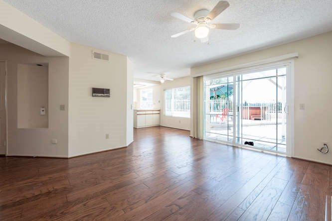 Photo 13: Photos: RANCHO PENASQUITOS House for sale : 4 bedrooms : 12794 Adolphia Court in San Diego