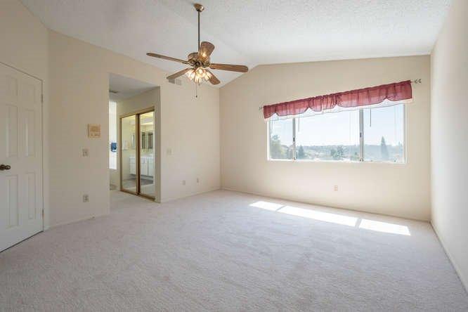 Photo 18: Photos: RANCHO PENASQUITOS House for sale : 4 bedrooms : 12794 Adolphia Court in San Diego