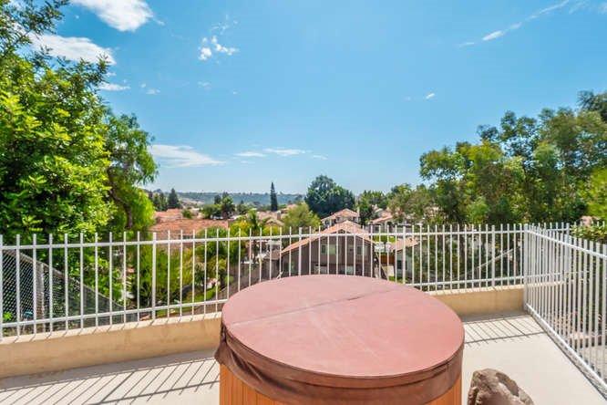 Photo 25: Photos: RANCHO PENASQUITOS House for sale : 4 bedrooms : 12794 Adolphia Court in San Diego