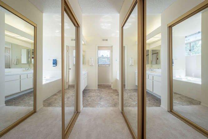 Photo 19: Photos: RANCHO PENASQUITOS House for sale : 4 bedrooms : 12794 Adolphia Court in San Diego