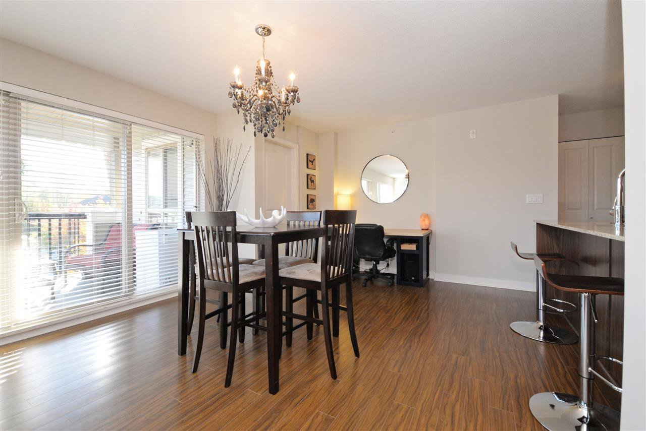 "Photo 4: Photos: 415 8915 202 Street in Langley: Walnut Grove Condo for sale in ""HAWTHORNE"" : MLS®# R2217261"