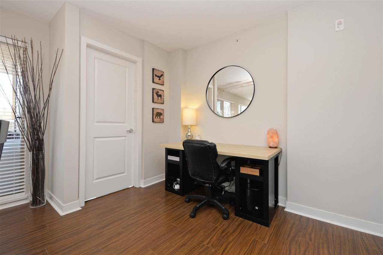 "Photo 10: Photos: 415 8915 202 Street in Langley: Walnut Grove Condo for sale in ""HAWTHORNE"" : MLS®# R2217261"