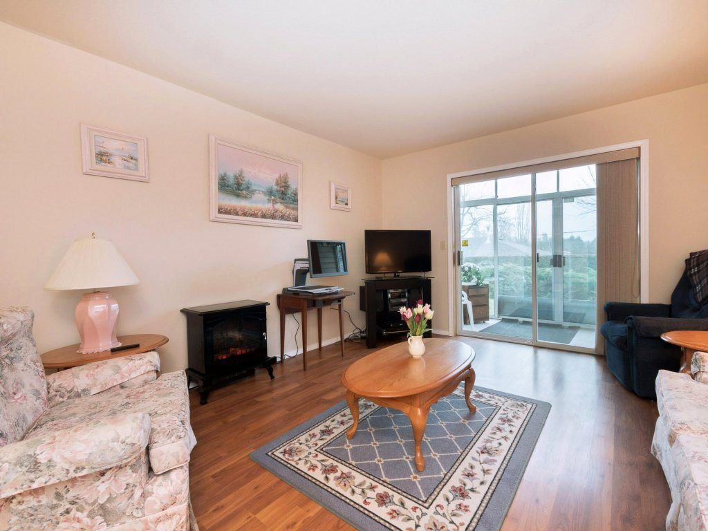 """Photo 3: Photos: 33 7525 MARTIN Place in Mission: Mission BC Townhouse for sale in """"Luther Place"""" : MLS®# R2238773"""
