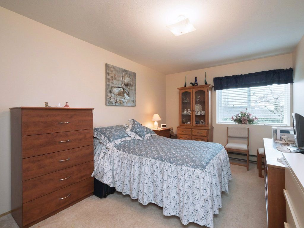 """Photo 9: Photos: 33 7525 MARTIN Place in Mission: Mission BC Townhouse for sale in """"Luther Place"""" : MLS®# R2238773"""
