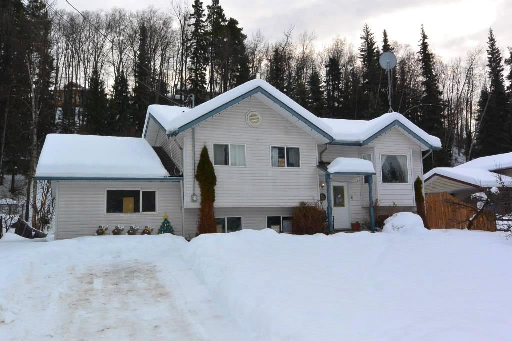 Main Photo: 1311 PINE Street: Telkwa House for sale (Smithers And Area (Zone 54))  : MLS®# R2332672