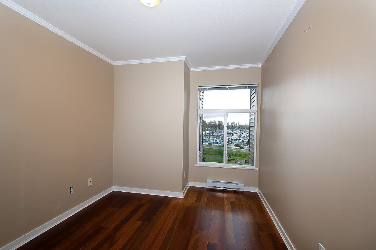"Photo 17: Photos: 323 5700 ANDREWS Road in Richmond: Steveston South Condo for sale in ""RIVER'S REACH"" : MLS®# R2411844"