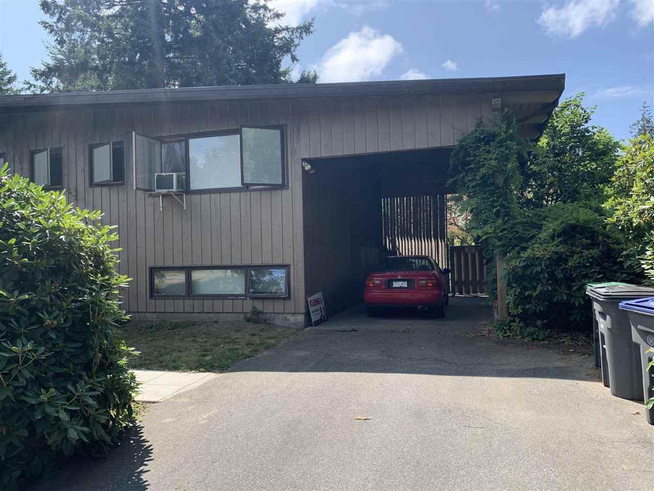 "Main Photo: 13706 56B Avenue in Surrey: Panorama Ridge House for sale in ""Panorama Ridge"" : MLS®# R2482277"