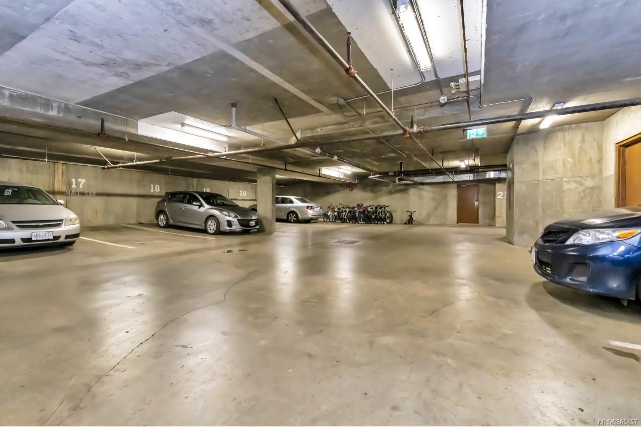 Photo 27: Photos: 105 2529 Wark St in : Vi Hillside Condo for sale (Victoria)  : MLS®# 860457