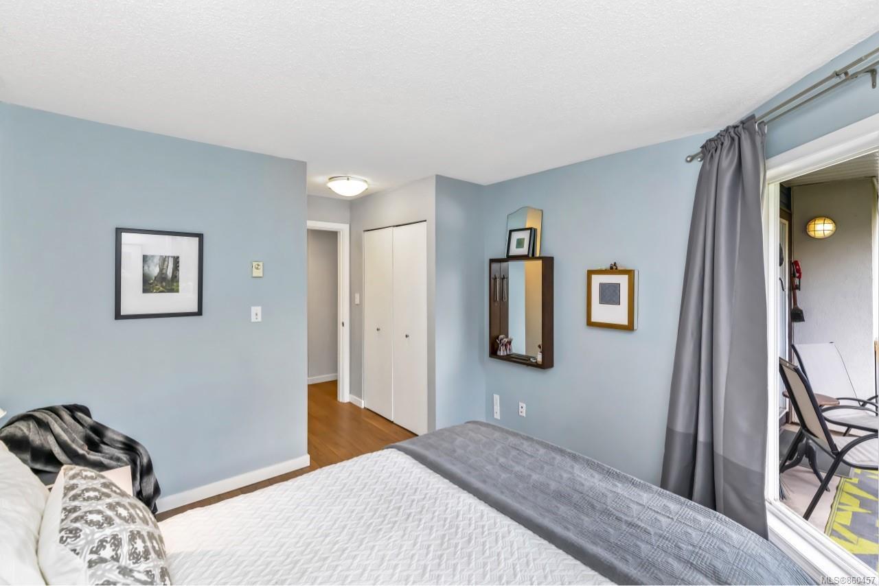 Photo 18: Photos: 105 2529 Wark St in : Vi Hillside Condo for sale (Victoria)  : MLS®# 860457