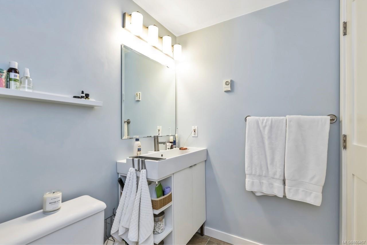 Photo 19: Photos: 105 2529 Wark St in : Vi Hillside Condo for sale (Victoria)  : MLS®# 860457