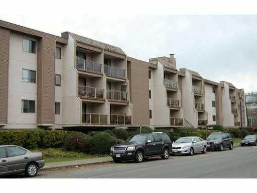 Main Photo: 101 5411 ARCADIA Road in Richmond: Brighouse Condo for sale : MLS®# v925168