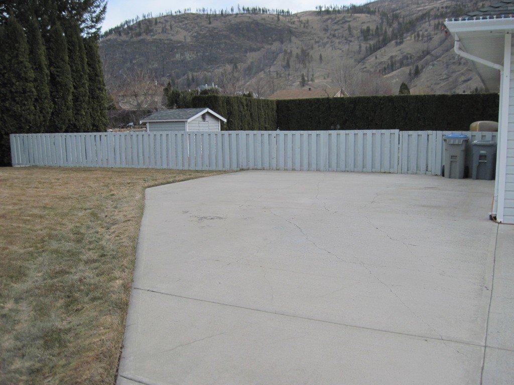 Photo 20: Photos: 4248 Spurraway Road in Kamloops: Rayleigh House for sale : MLS®# 116856