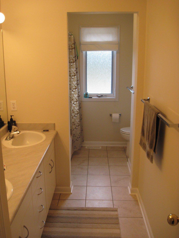 Photo 9: Photos: 4248 Spurraway Road in Kamloops: Rayleigh House for sale : MLS®# 116856