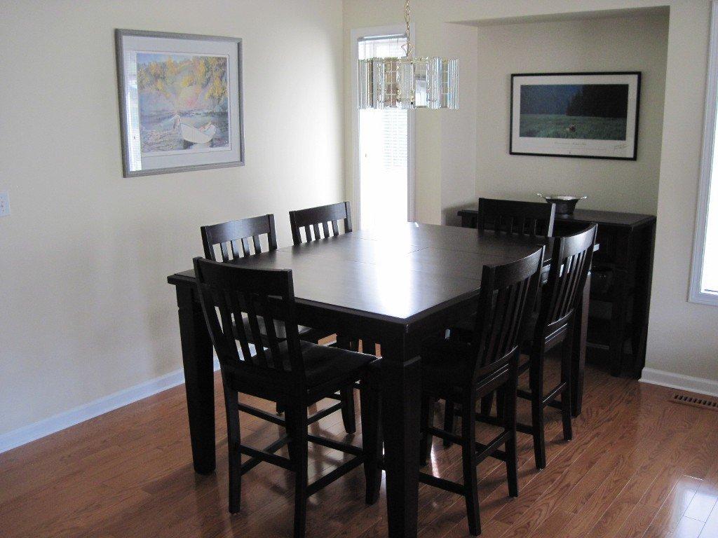 Photo 4: Photos: 4248 Spurraway Road in Kamloops: Rayleigh House for sale : MLS®# 116856