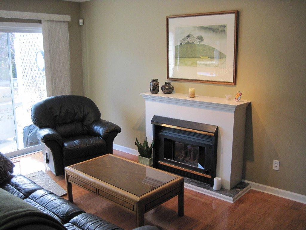 Photo 7: Photos: 4248 Spurraway Road in Kamloops: Rayleigh House for sale : MLS®# 116856