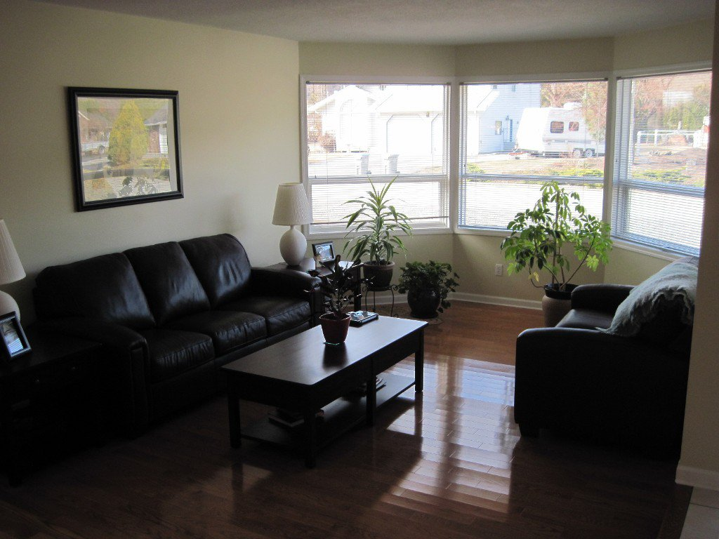 Photo 2: Photos: 4248 Spurraway Road in Kamloops: Rayleigh House for sale : MLS®# 116856