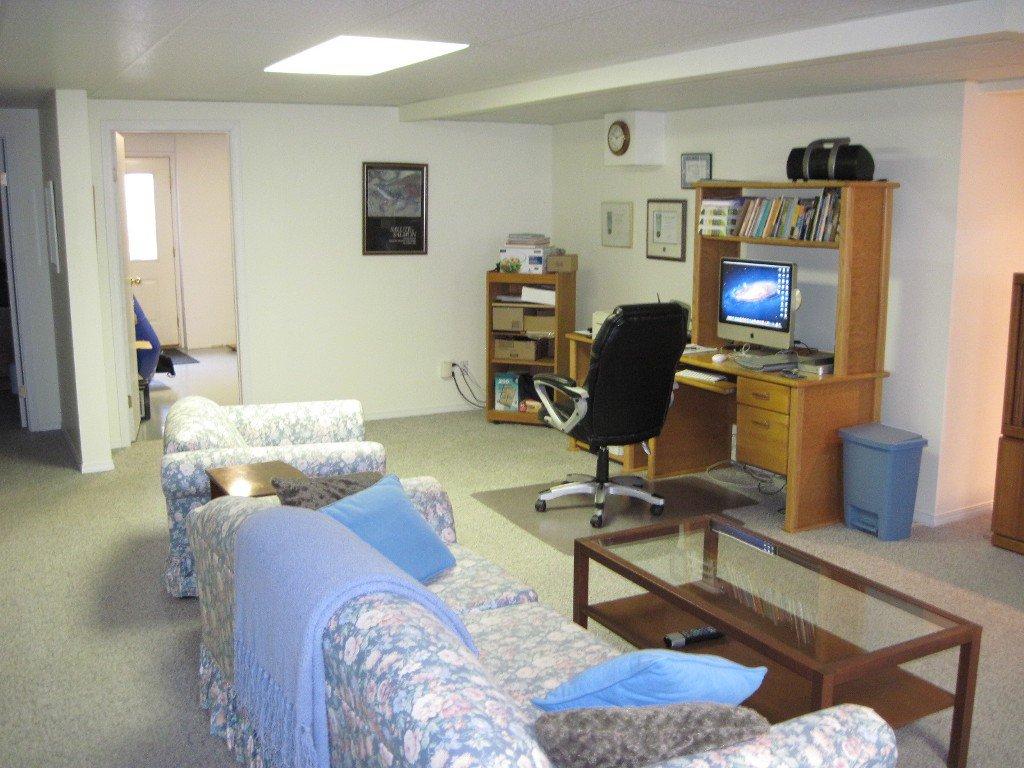 Photo 13: Photos: 4248 Spurraway Road in Kamloops: Rayleigh House for sale : MLS®# 116856