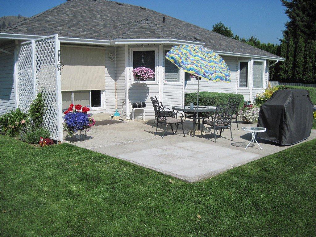Photo 16: Photos: 4248 Spurraway Road in Kamloops: Rayleigh House for sale : MLS®# 116856