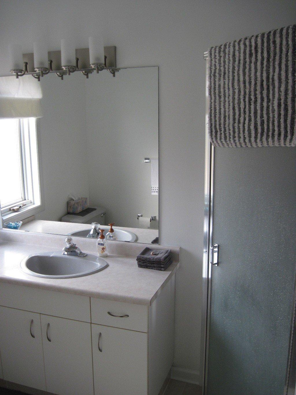Photo 10: Photos: 4248 Spurraway Road in Kamloops: Rayleigh House for sale : MLS®# 116856