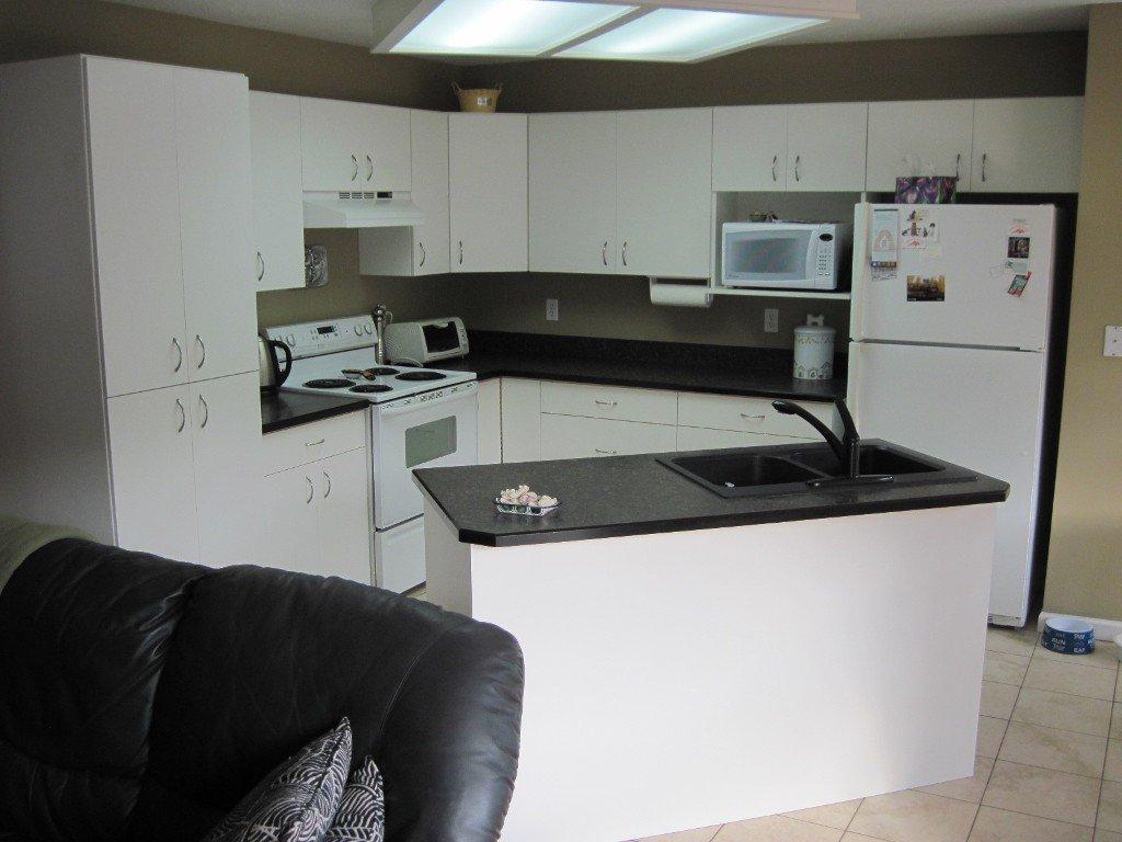 Photo 5: Photos: 4248 Spurraway Road in Kamloops: Rayleigh House for sale : MLS®# 116856